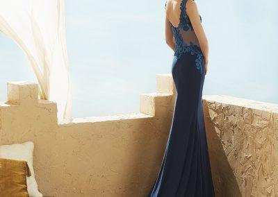vestidos-fiesta-zaragoza-madrid-marfil (26)
