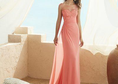 vestidos-fiesta-zaragoza-madrid-marfil (27)