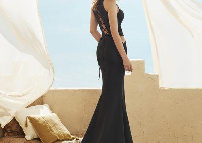 vestidos-fiesta-zaragoza-madrid-marfil (29)