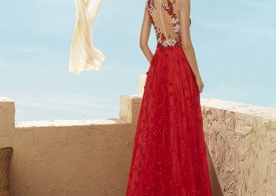vestidos-fiesta-zaragoza-madrid-marfil (3)