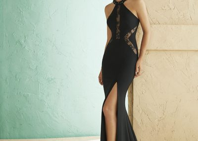 vestidos-fiesta-zaragoza-madrid-marfil (31)