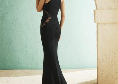 vestidos-fiesta-zaragoza-madrid-marfil (32)