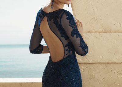 vestidos-fiesta-zaragoza-madrid-marfil (33)