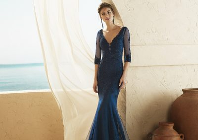 vestidos-fiesta-zaragoza-madrid-marfil (34)