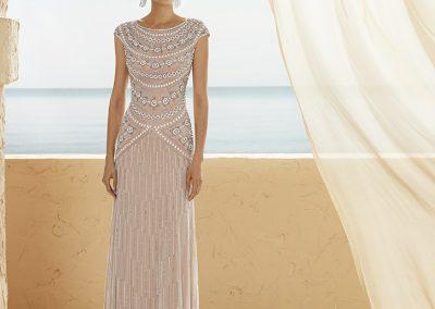 vestidos-fiesta-zaragoza-madrid-marfil (36)
