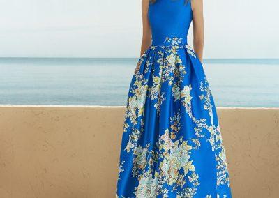 vestidos-fiesta-zaragoza-madrid-marfil (38)