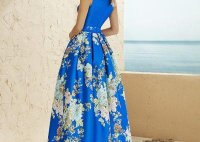 vestidos-fiesta-zaragoza-madrid-marfil (39)