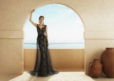 vestidos-fiesta-zaragoza-madrid-marfil (4)