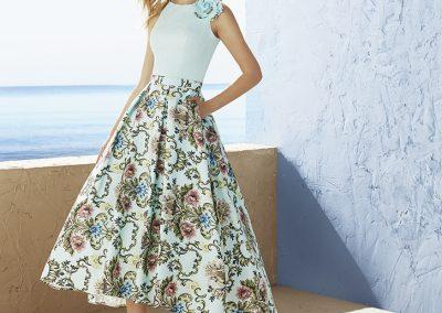 vestidos-fiesta-zaragoza-madrid-marfil (43)