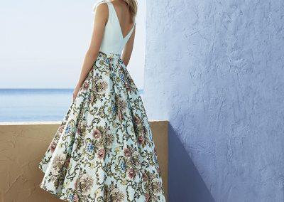 vestidos-fiesta-zaragoza-madrid-marfil (44)