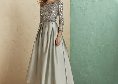 vestidos-fiesta-zaragoza-madrid-marfil (45)