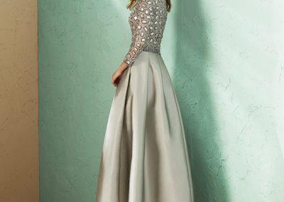 vestidos-fiesta-zaragoza-madrid-marfil (46)