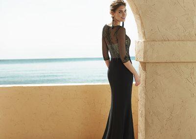 vestidos-fiesta-zaragoza-madrid-marfil (49)