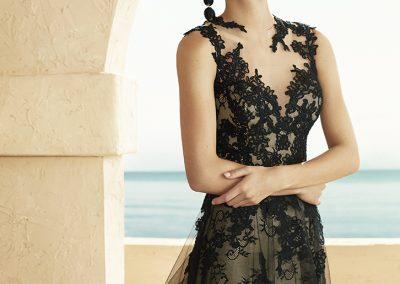 vestidos-fiesta-zaragoza-madrid-marfil (5)
