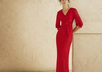 vestidos-fiesta-zaragoza-madrid-marfil (50)
