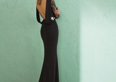 vestidos-fiesta-zaragoza-madrid-marfil (52)