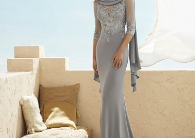 vestidos-fiesta-zaragoza-madrid-marfil (53)