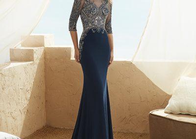 vestidos-fiesta-zaragoza-madrid-marfil (55)