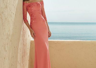 vestidos-fiesta-zaragoza-madrid-marfil (56)