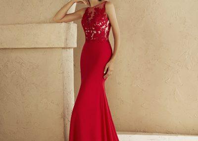 vestidos-fiesta-zaragoza-madrid-marfil (57)