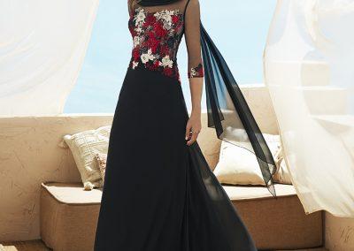 vestidos-fiesta-zaragoza-madrid-marfil (59)
