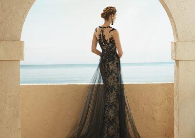 vestidos-fiesta-zaragoza-madrid-marfil (6)
