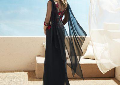 vestidos-fiesta-zaragoza-madrid-marfil (60)