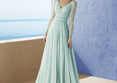 vestidos-fiesta-zaragoza-madrid-marfil (65)
