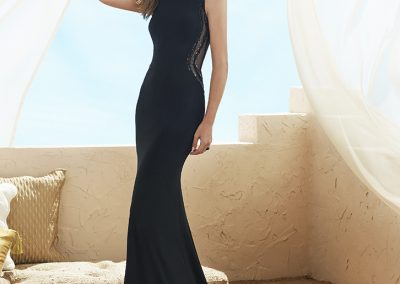 vestidos-fiesta-zaragoza-madrid-marfil (66)