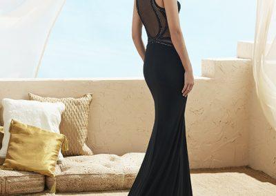 vestidos-fiesta-zaragoza-madrid-marfil (67)