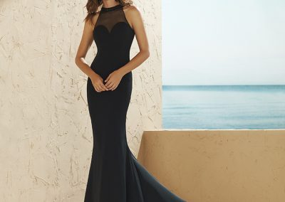 vestidos-fiesta-zaragoza-madrid-marfil (69)