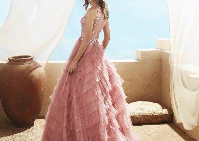 vestidos-fiesta-zaragoza-madrid-marfil (7)