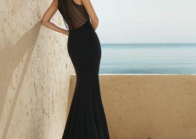vestidos-fiesta-zaragoza-madrid-marfil (70)