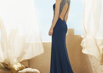 vestidos-fiesta-zaragoza-madrid-marfil (75)