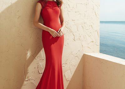 vestidos-fiesta-zaragoza-madrid-marfil (78)