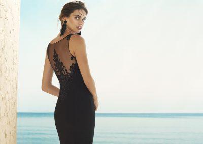 vestidos-fiesta-zaragoza-madrid-marfil (79)