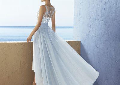 vestidos-fiesta-zaragoza-madrid-marfil (8)