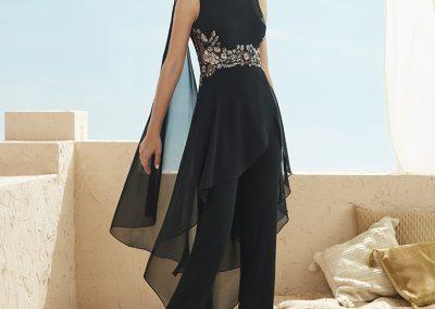 vestidos-fiesta-zaragoza-madrid-marfil (82)