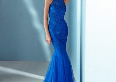 vestidos-fiesta-zaragoza-madrid-marfil (85)
