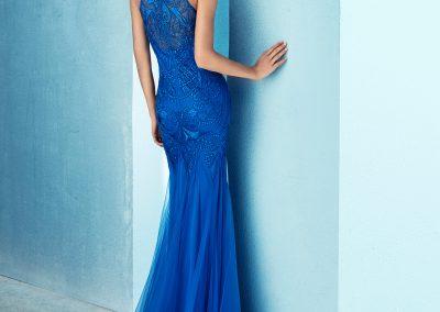 vestidos-fiesta-zaragoza-madrid-marfil (86)