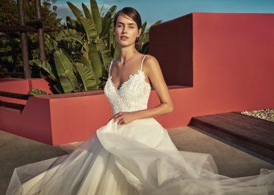 vestidos-novia-zaragoza-madrid-adrianaalier (31)