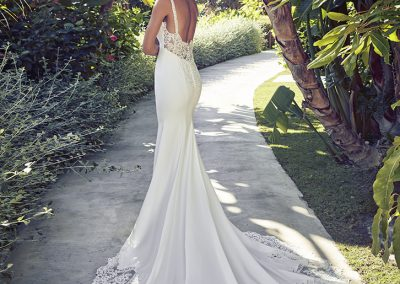 vestidos-novia-zaragoza-madrid-adrianaalier (60)