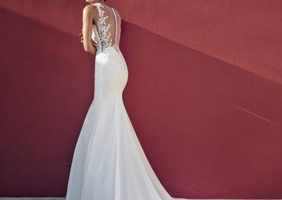 vestidos-novia-zaragoza-madrid-adrianaalier (61)