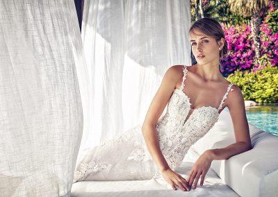 vestidos-novia-zaragoza-madrid-adrianaalier (65)
