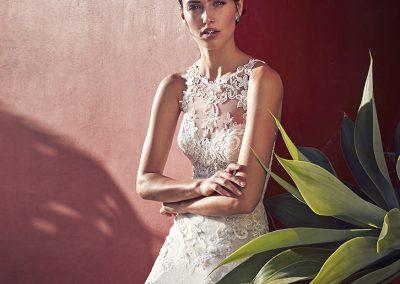 vestidos-novia-zaragoza-madrid-adrianaalier (69)