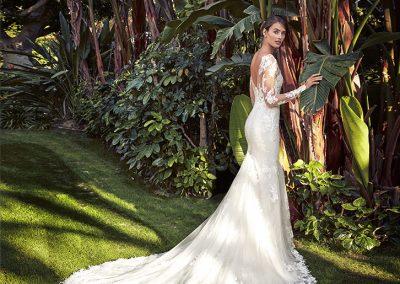 vestidos-novia-zaragoza-madrid-adrianaalier (73)