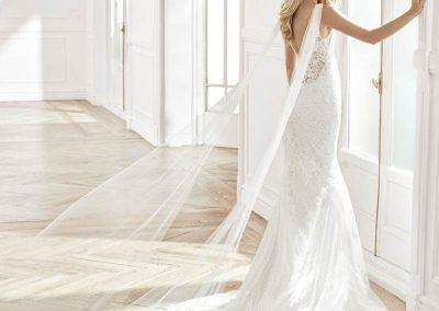 vestidos-novia-aire-barcelona-zaragoza-madrid (114)