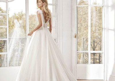 vestidos-novia-aire-barcelona-zaragoza-madrid (18)