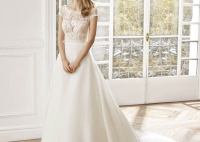 vestidos-novia-aire-barcelona-zaragoza-madrid (26)