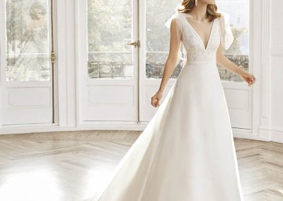 vestidos-novia-aire-barcelona-zaragoza-madrid (28)